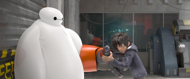movies-big-hero-6-02