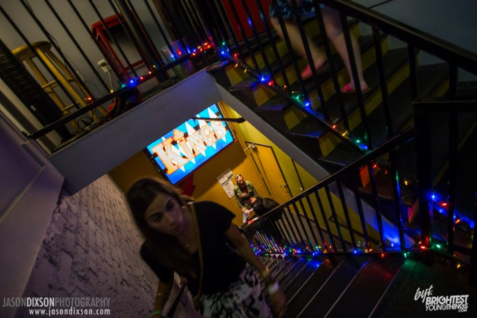 Photo by Jason Dixson Photography. www.jasondixsoncom.