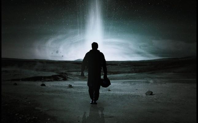Christopher-Nolan-Interstellar-2014-Movie-Wallpaper