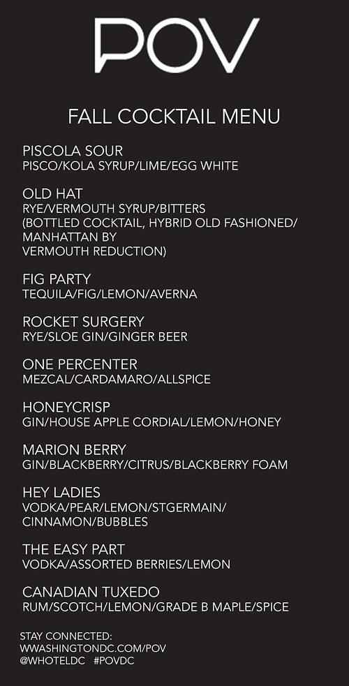 POV_Cocktails_Fall14 (1)