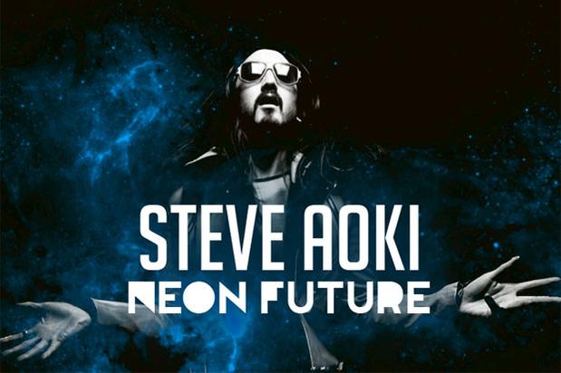 aoki-neonfuture