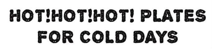 hothothot