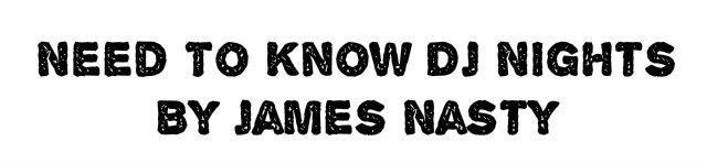needtoknow