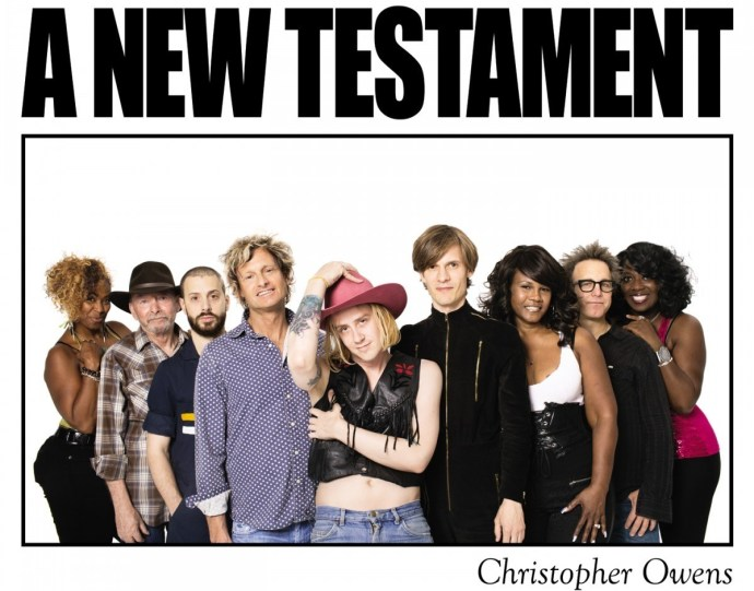 Christoper_Owens_A_New_Testament_Album_Art