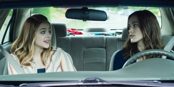 o-LAGGIES-facebook