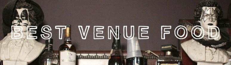 venue-food-large-banner1-1034x294