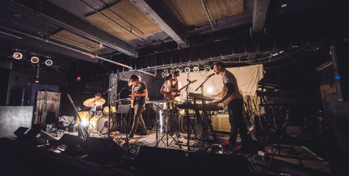 The Young Rapids and Cigarette live at black cat 11-22-14 nathan mitchell photography-5506-X3