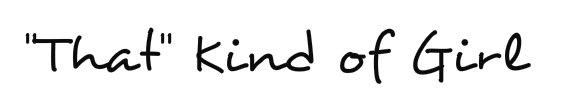 thatkind