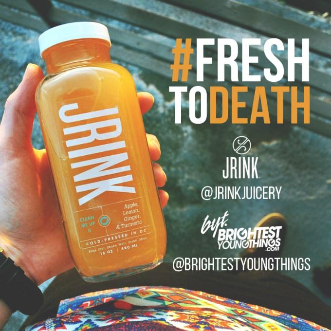 JRink_Giveaway2