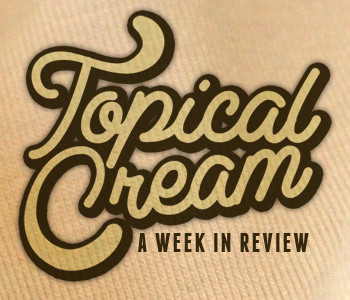 Topical cream topical cream a week in review malvernweather Choice Image