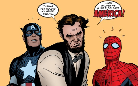 spiderman-captain-america-abraham-lincoln-marvel-comics-1680x1050-wallpaper_www.wallpaperfo.com_50