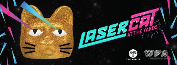 lasercateventbrite