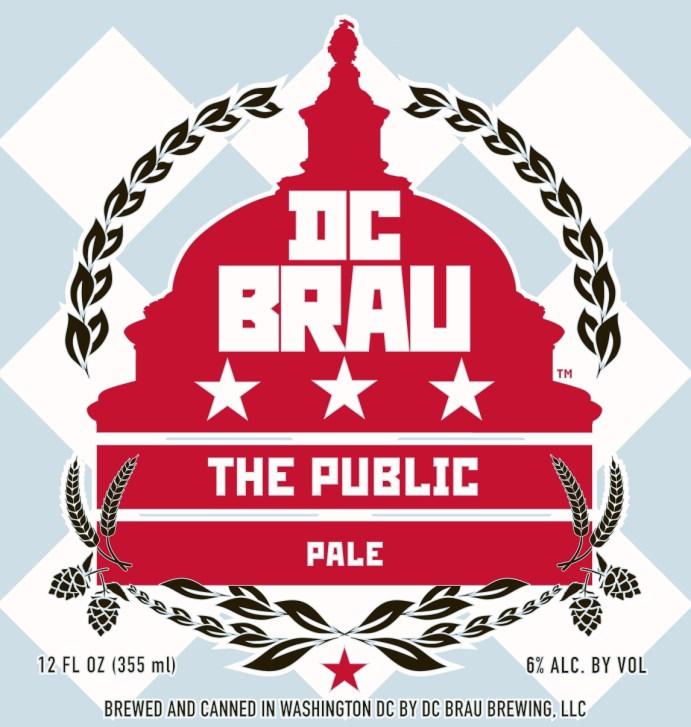 B02760_DC Brau The Public Ale