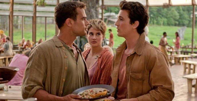 insurgent-behind-the-scenes-video-860x442