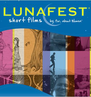 lunafest_webposter