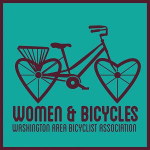waba_women_logo_commuter1-300x300