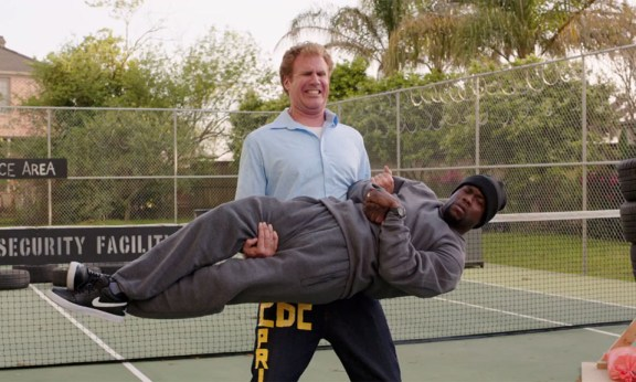 watch-the-second-trailer-for-get-hard-starring-will-ferrell-kevin-hart00