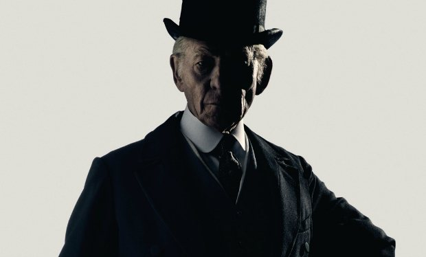 Ian_McKellen_is_Sherlock_in_first_look_teaser_trailer_for_Mr_Holmes
