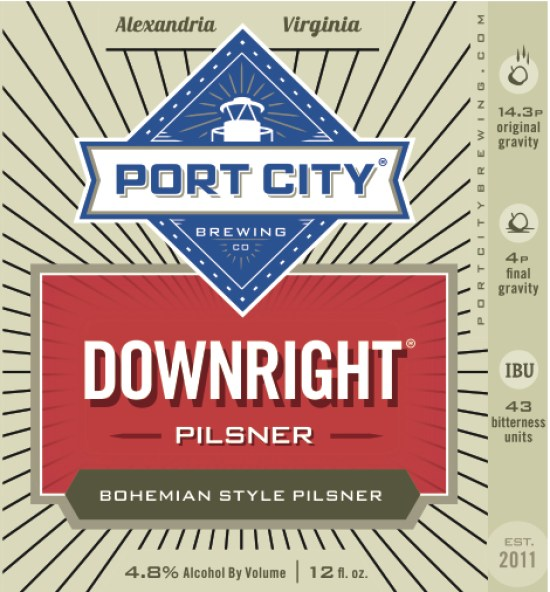 pcbc_label_downright