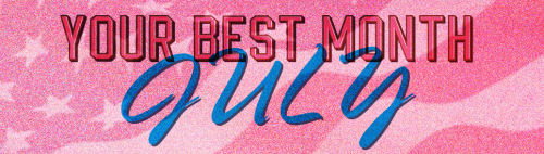 bytFEATURE_YOUR-BEST-JULY-1034x294