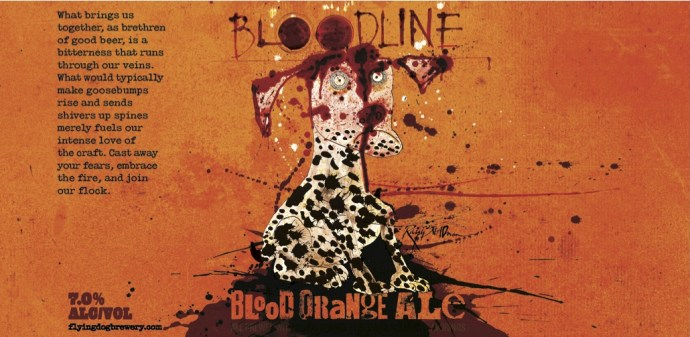 Bloodline_Label