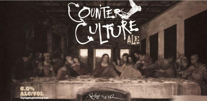 CounterCulture_Label