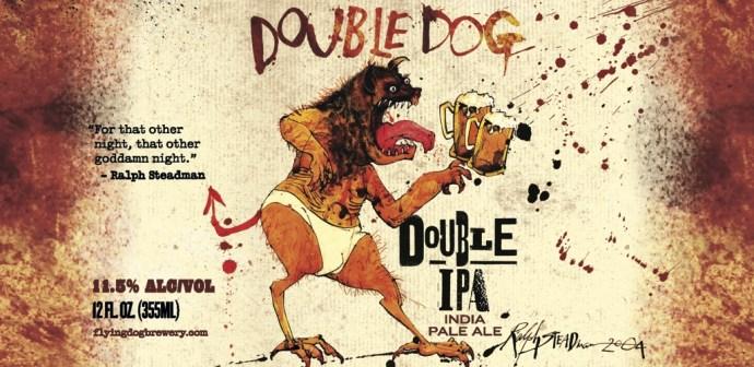 DoubleDog_Label
