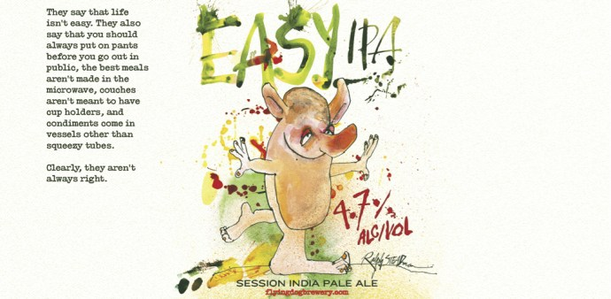 EasyIPA_Label