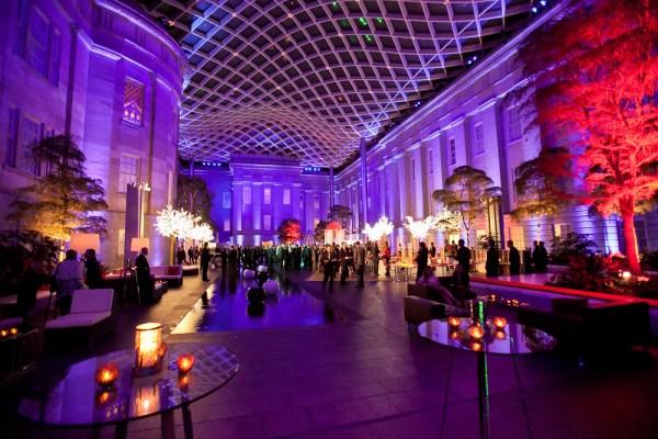 UBS courtyard 5 (1)