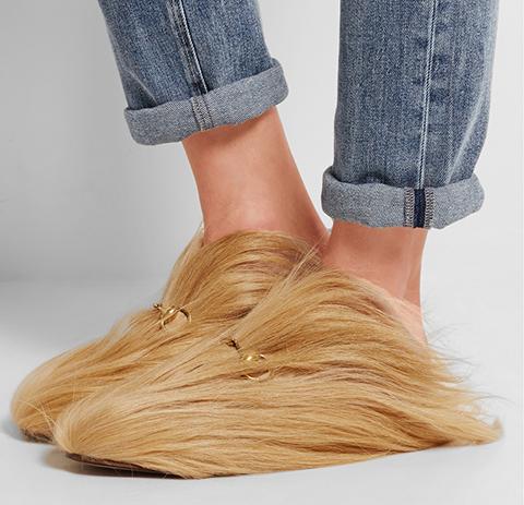 gucci-shoes-ew