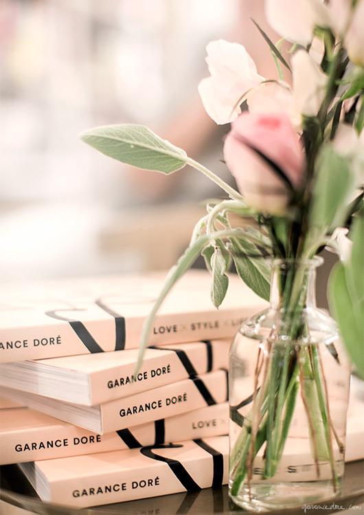 love-style-life_book-day_garance-dore_2