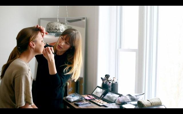 Action_makeup_JPG
