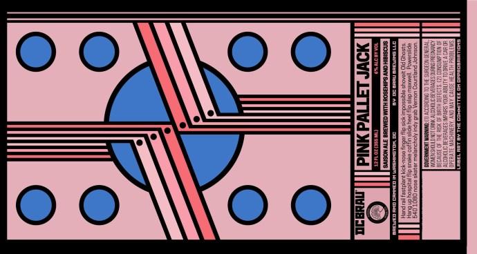 Pink_Pallet_Jack_TTB_Submission_Version_v2