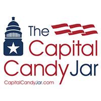 capital-candy-jar