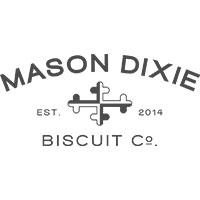 mason-dixie