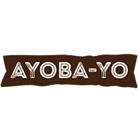 Ayoba-Yo