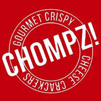 Chompz