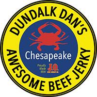 Dundalk Dan