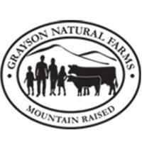 Grayson Natural Farms