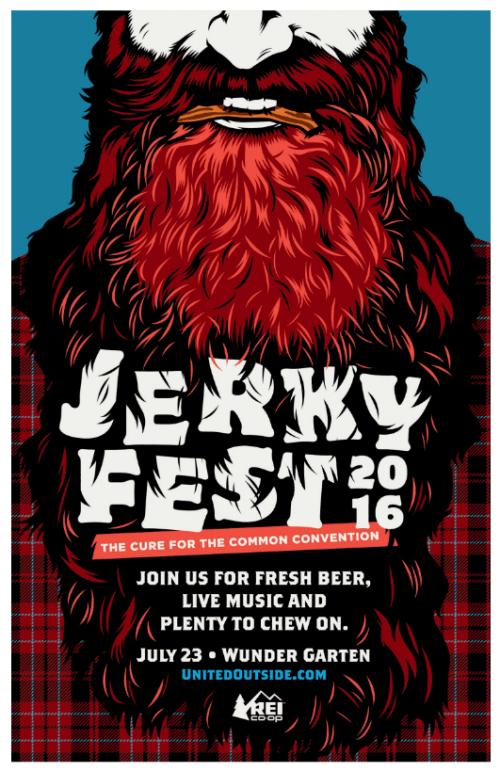JerkyFest2016Flyer