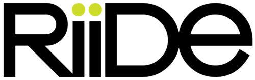 Riide Logo (1)