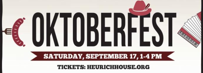 Oktoberfest2016_Poster_FINAL_webres-683x1024