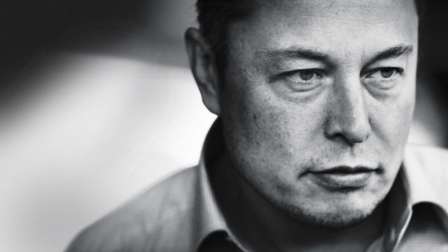Tesla, Solar City, SpaceX CEO Elon Musk has backed a new company