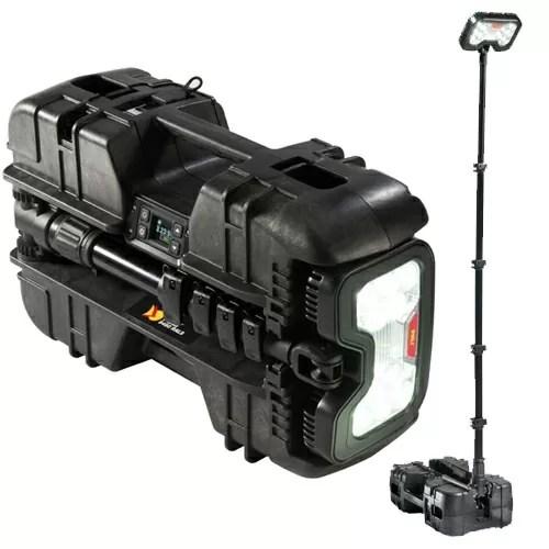 pelican 9490 remote area lighting system