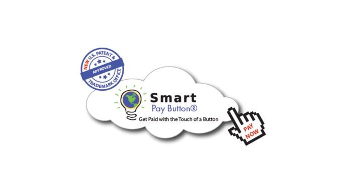 smart receivables