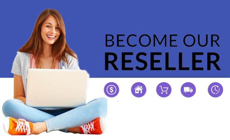 24-7 reseller program