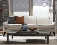 Younger furniture Lily Sofa - Metro Detroit largest dealer