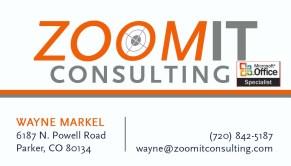 zoomitbusinesscards