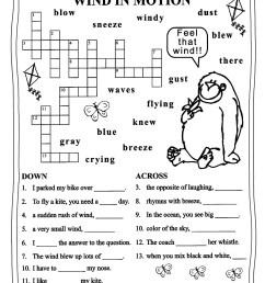 Printable English Grammar Worksheets   Printable Worksheets and Activities  for Teachers [ 2048 x 1583 Pixel ]