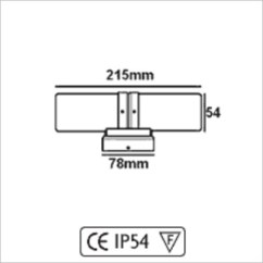 12v Led Downlight Wiring Diagram Rj45 Socket Interior Lighting Ceiling ~ Odicis